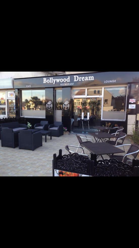 Bollywood Dream
