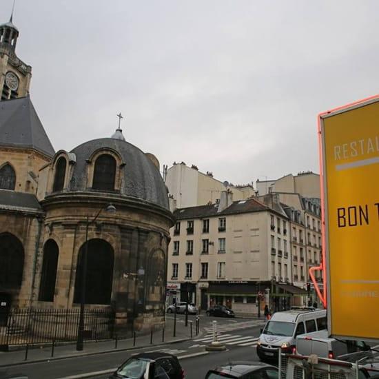 Bon Ti Gou