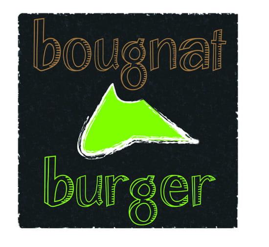 Bougnat Burger