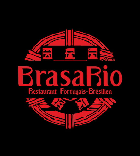 Brasa Rio