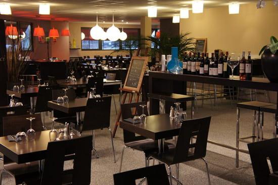 Brasserie 99