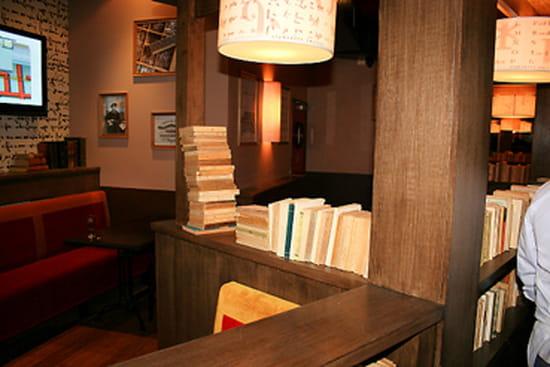 brasserie l 39 imprimerie bar bi re saint quentin avec l 39 internaute. Black Bedroom Furniture Sets. Home Design Ideas