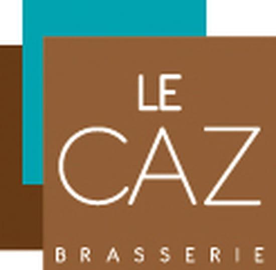 Brasserie la Caz