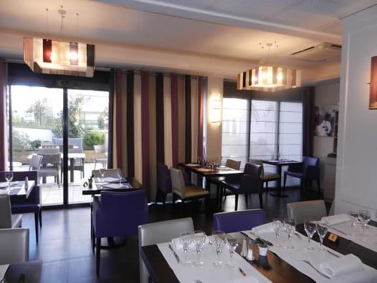 Brasserie Latour