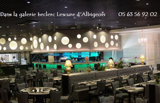 Brasserie Lescure