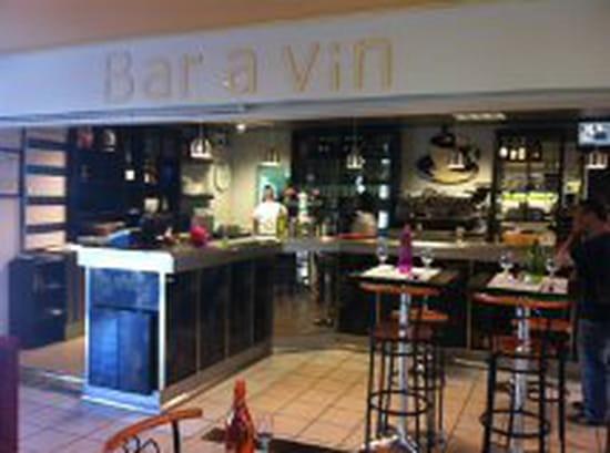 Brasserie Midi Café