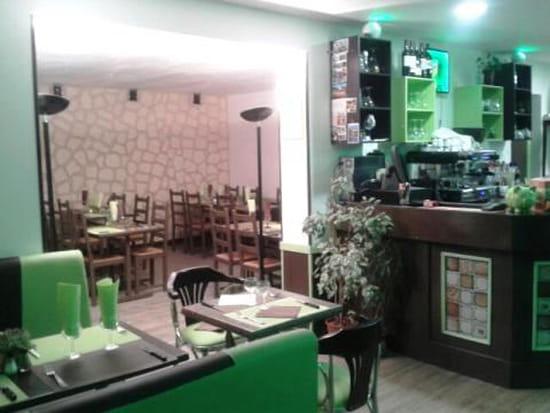 Brasserie Pizzeria chez Aude
