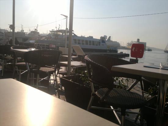 Brasserie restaurant le Soleil