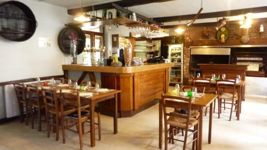 Brasserie Saint Georges