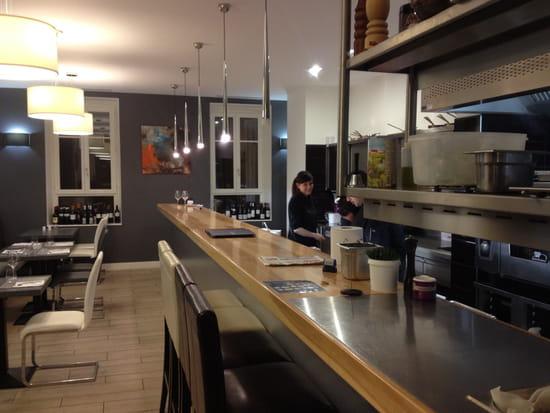 bruit en cuisine restaurant de cuisine traditionnelle albi avec linternaute. Black Bedroom Furniture Sets. Home Design Ideas
