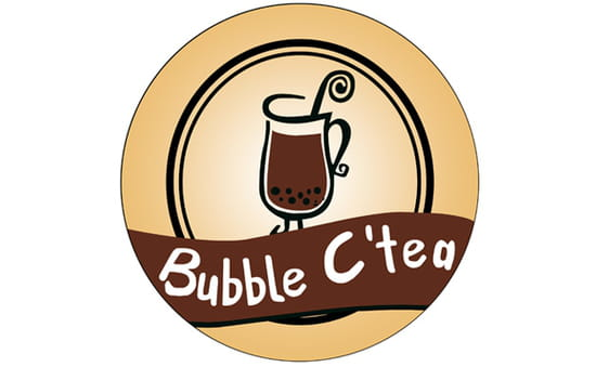 Bubble C'Tea