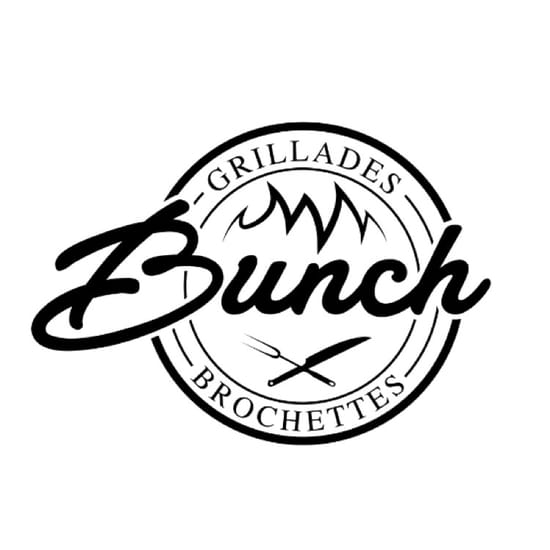 , Restaurant : Bunch