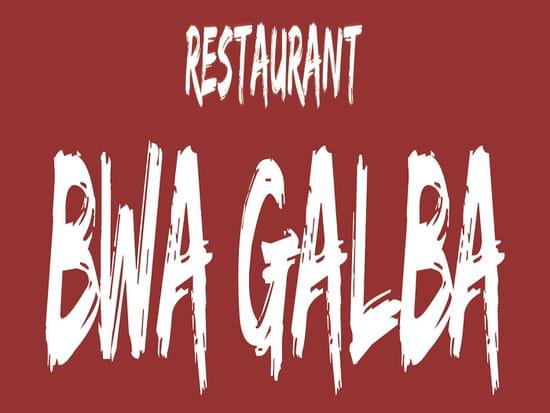 Bwa Galba