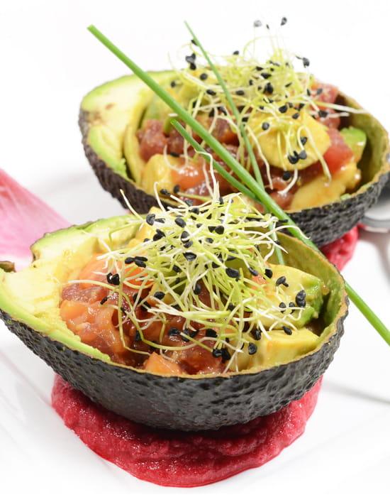 C'Roll Sushi