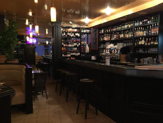 Café Brune
