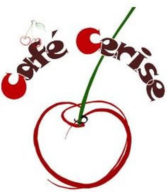 Café Cerise
