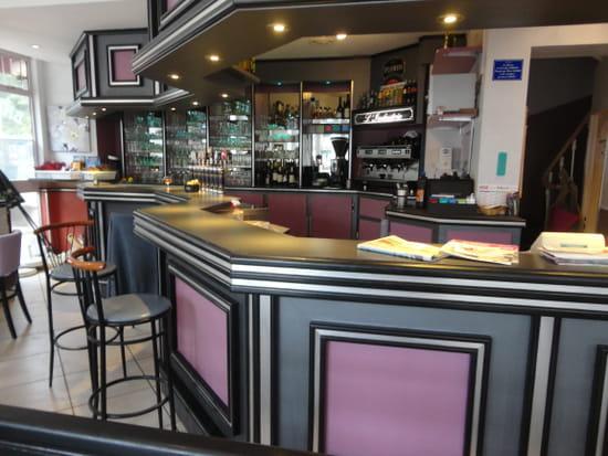 Café de l'Industrie