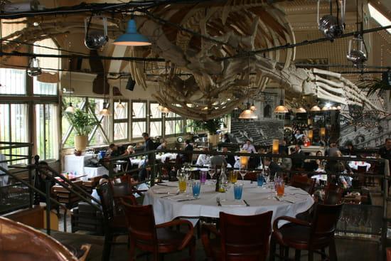 caf de la jatte restaurant italien neuilly sur seine
