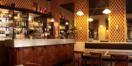 Café des Antiquaires