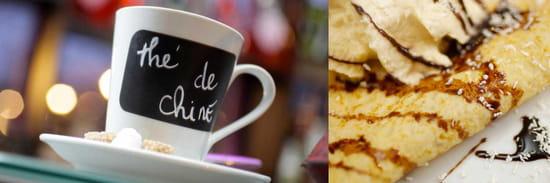 Café des Thermes