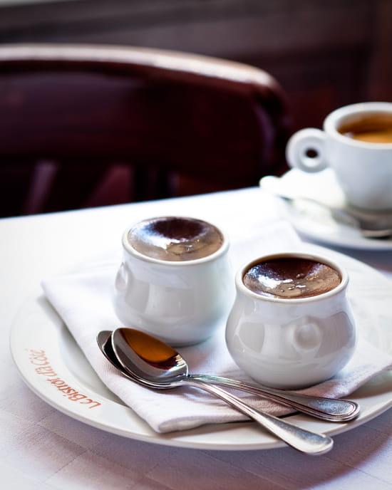 Café Flaubert