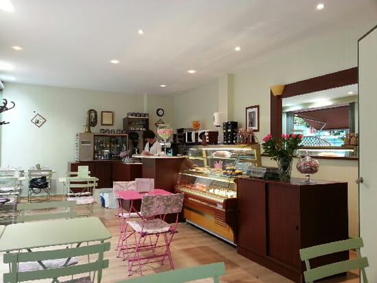Café Honorine