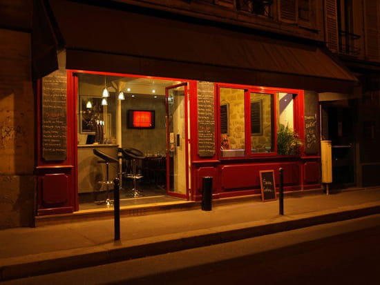 Café Jil