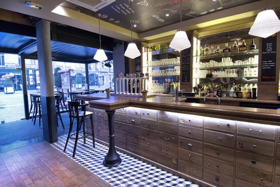 caf leffe grenoble brasserie bistrot grenoble avec. Black Bedroom Furniture Sets. Home Design Ideas