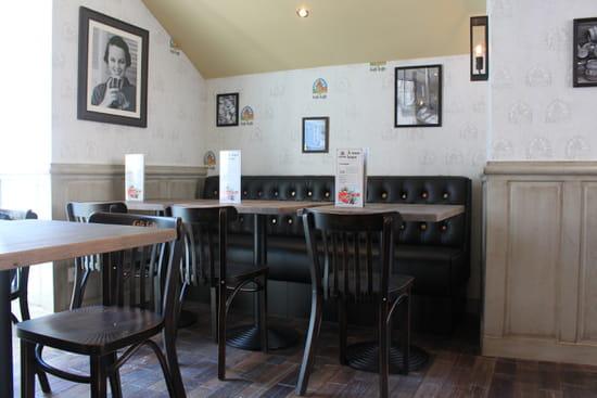 Café Leffe Tours