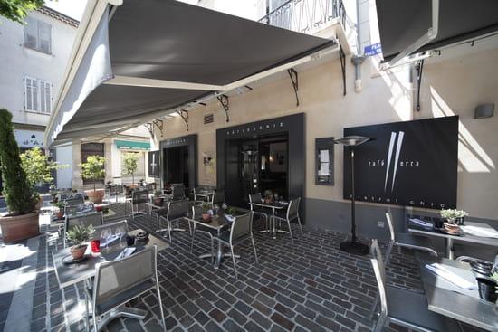 Café Llorca
