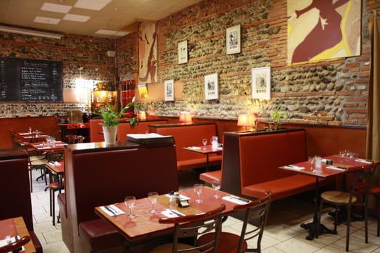 Café Paul