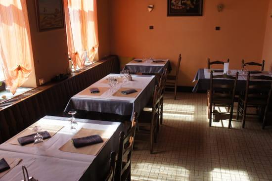 Cafe Resto Lorrain