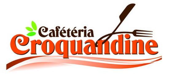 Cafétéria Croquandine