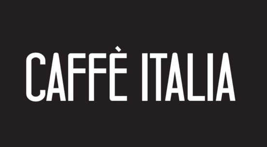 Caffè Italia