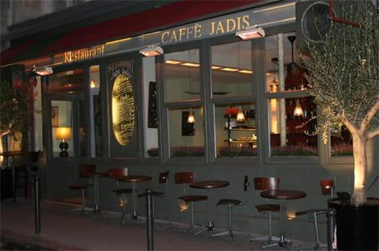 Caffe Jadis