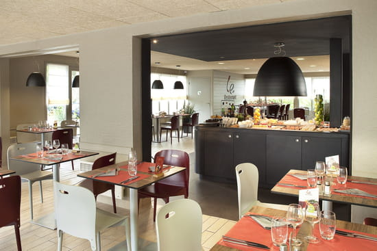 campanile restaurant de cuisine traditionnelle barentin avec linternaute. Black Bedroom Furniture Sets. Home Design Ideas