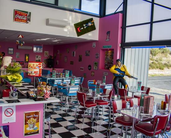 Cartoons Café