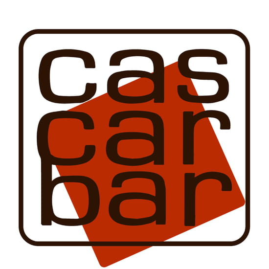 Cascarbar