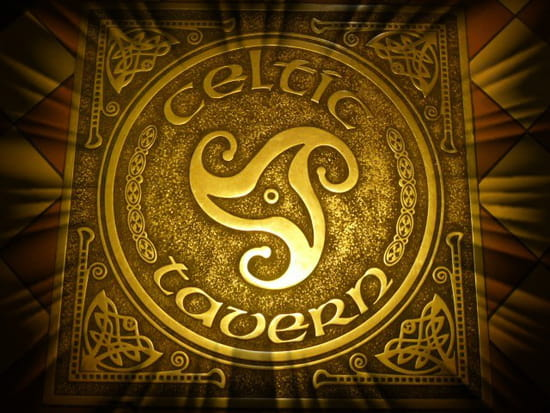 Celtic Tavern