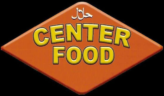 Center Food