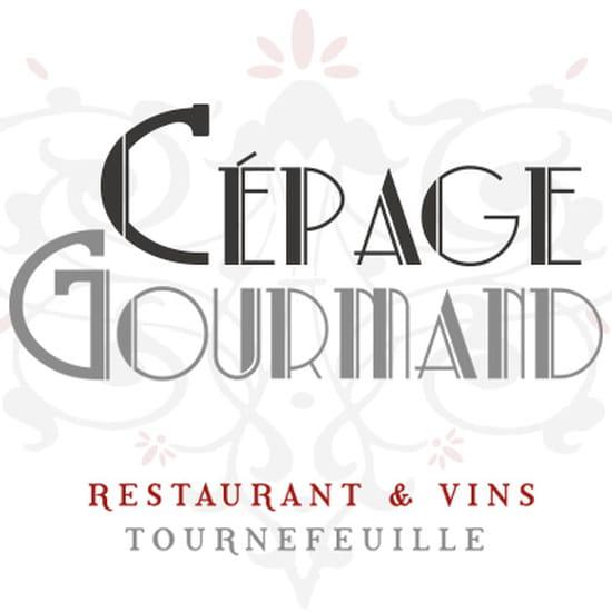 Cépage Gourmand