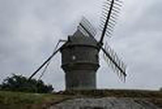 Cêperie Moulin du Diable