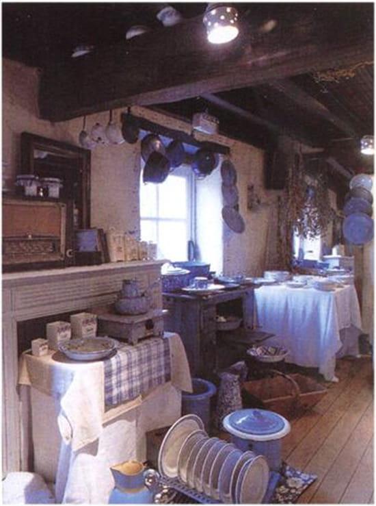 char bancs restaurant breton pl lo avec linternaute. Black Bedroom Furniture Sets. Home Design Ideas
