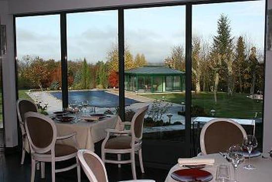 ch 226 teau du mont joly restaurant gastronomique 224 sans avec linternaute