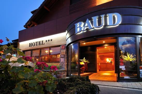 Chez Baud