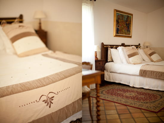 Chez Bruno Hotel - room photo 7839568