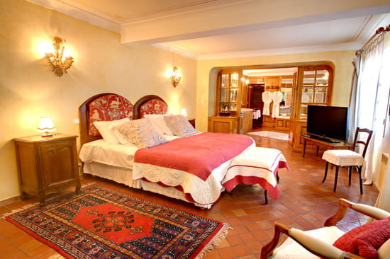 Chez Bruno Hotel - room photo 7839556