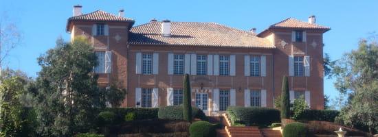 Chez Dies au Château de Barbet