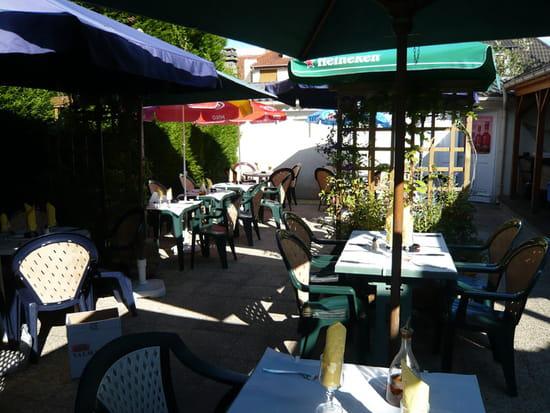 Restaurant Chinois Les Clayes Sous Bois - Restaurant Les Clayes Sous Bois u2013 Myqto com