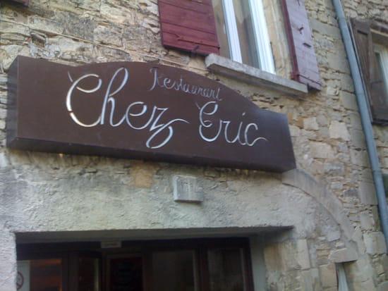 Chez Eric